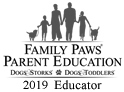 Family Paws Parent Education